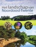Bekijk details van Het landschap van Noordoost-Twente