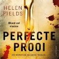 Bekijk details van Perfecte prooi