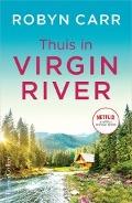 Bekijk details van Thuis in Virgin River