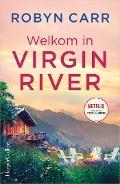 Bekijk details van Welkom in Virgin River