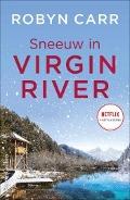 Bekijk details van Sneeuw in Virgin River