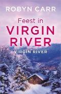 Bekijk details van Feest in Virgin River