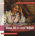 Bekijk details van Dove Ali en haar bijbel