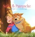 Bekijk details van Nello & Patrasche
