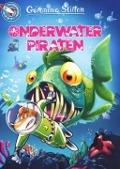 Bekijk details van Onderwaterpiraten
