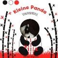 Bekijk details van Kleine panda
