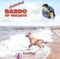Bekijk details van Bardo op vakantie