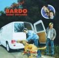 Bekijk details van Bardo wordt ontvoerd