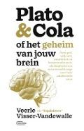 Bekijk details van Plato & cola of het geheim van jouw brein