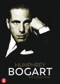 Bekijk details van The Humphrey Bogart collection