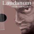 Bekijk details van Laudanum