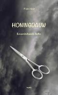 Bekijk details van Honingdauw
