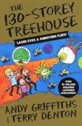 Bekijk details van The 130-storey treehouse