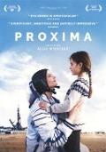 Bekijk details van Proxima