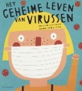Bekijk details van Het geheime leven van virussen