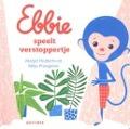 Bekijk details van Ebbie speelt verstoppertje