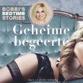Bekijk details van Geheime begeerte - Bobbi's Bedtime Stories 8