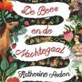 Bekijk details van De Beer en de Nachtegaal