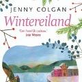 Bekijk details van Wintereiland