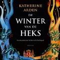 Bekijk details van De winter van de heks