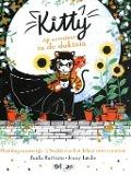 Bekijk details van Kitty op avontuur in de daktuin
