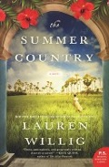 View details of The summer country