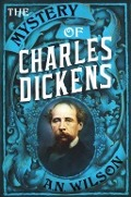 View details of The mystery of Charles Dickens