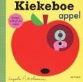 Bekijk details van Kiekeboe appel