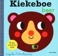 Bekijk details van Kiekeboe beer