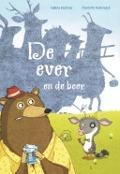 Bekijk details van De ever en de beer