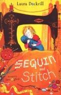 Bekijk details van Sequin and Stitch