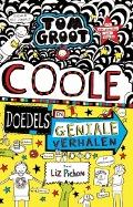Bekijk details van Coole doedels en geniale verhalen