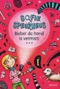 Bekijk details van Sofie Speurneus