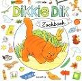 Bekijk details van Dikkie Dik zoekboek