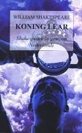 Bekijk details van Koning Lear