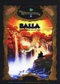 Bekijk details van Balla en het Geheim van de Bron