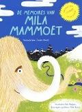 Bekijk details van De memoires van Mila Mammoet