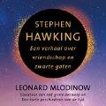 Bekijk details van Stephen Hawking