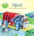 Bekijk details van Afval