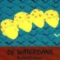 Bekijk details van De waterdans