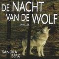 Bekijk details van De nacht van de wolf