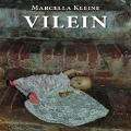 Bekijk details van Vilein