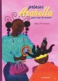 Bekijk details van Prinses Arabella gaat naar de kapper