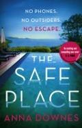 Bekijk details van The safe place