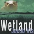 Bekijk details van Wetland