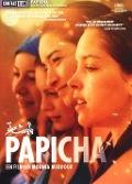 Bekijk details van Papicha