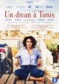 Bekijk details van Un divan à Tunis