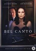 Bekijk details van Bel canto