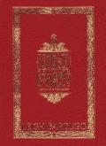 Bekijk details van Boek der heiligen