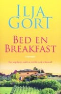 Bekijk details van Bed en breakfast